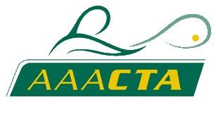 AAACTA
